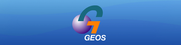 Geos-Adelaide